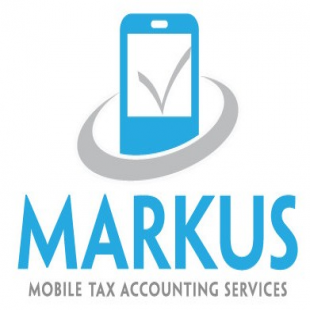 markus-mobile-tax-account