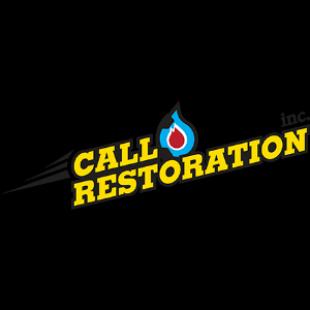 call-restoration-toronto