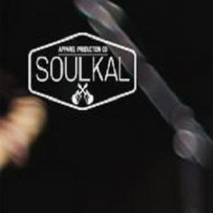 music-soulkal