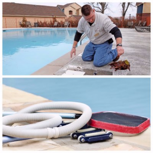 clearview-pool-service