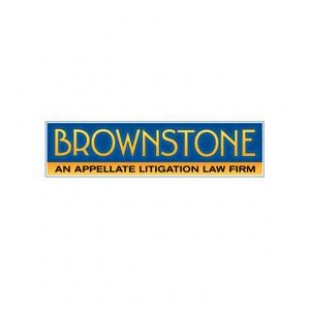 brownstone-law