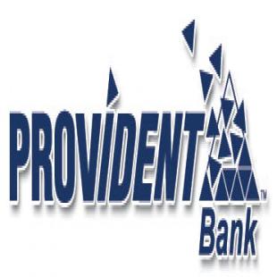 provident-bank