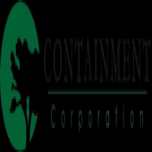 containment-corporation