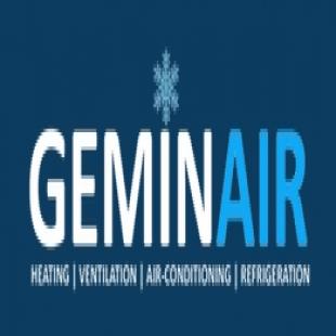 geminair