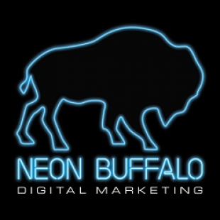 neon-buffalo-digital-mark