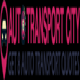 auto-transport-city