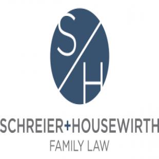 schreier-housewirth-fam