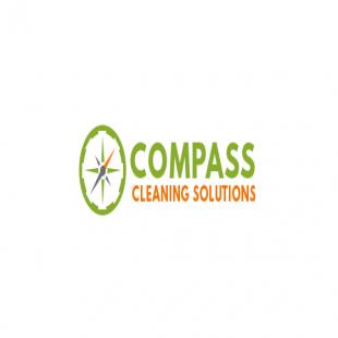 compassphoenix