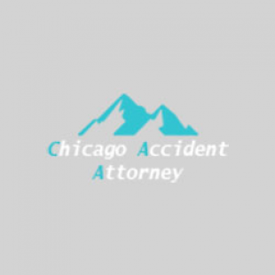 chicago-accident-attorney