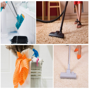 anna-s-cleaning