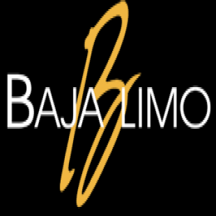 baja-limo-kQ2