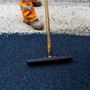 asphalt-repair-visalia