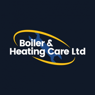 boiler-heating-care-ltd