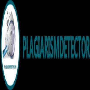 plagiarism-detector-tool