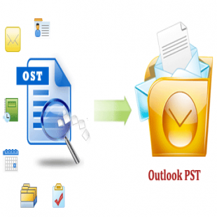 atom-techsoft-outlook-ost