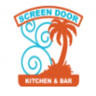 screen-door-kitchen-bar