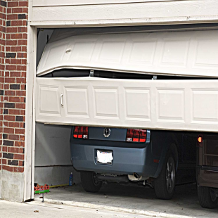 quick-fix-garage-pros