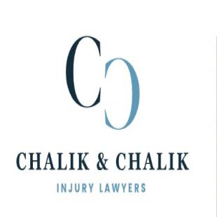 chalik-chalik-injury-la