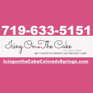icing-on-the-cake