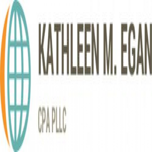 kathy-egan-cpa