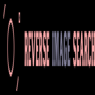 reverse-image-search-to-f
