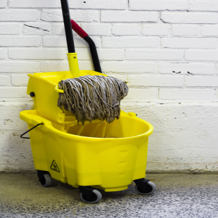 c-b-janitorial-services