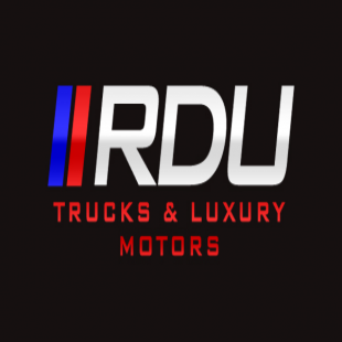 rdu-trucks-luxury-motor