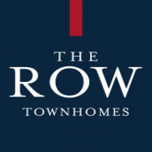 the-row-townhomes