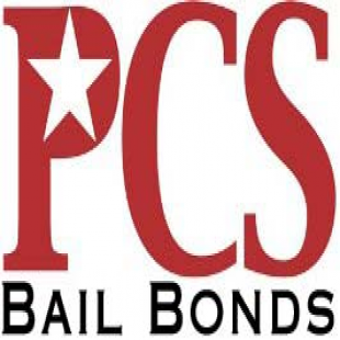 pcs-bail-bonds