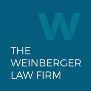 the-weinberger-law-firm