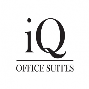 iq-office-suites