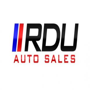 rdu-auto-sales