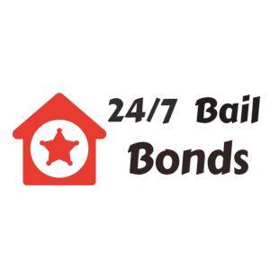 247-bail-bonds-jacksonville