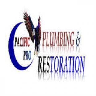 pacific-pro-plumbing