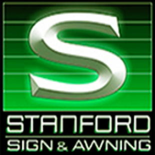 stanford-sign-awning-in