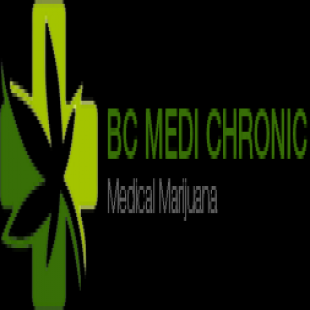 bc-medi-chronic
