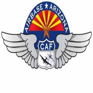 commemorative-air-force-airbase-arizona