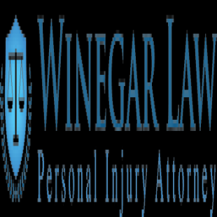 winegar-law-p-a-person