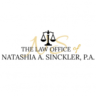 the-law-office-of-natashi
