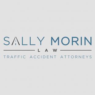sally-morin-law-san-fran