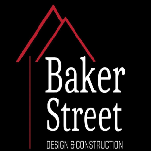 baker-street-design-and-c