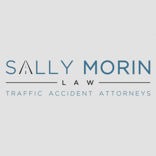 sally-morin-law-san-jose