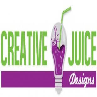 creative-juice-designs-ma