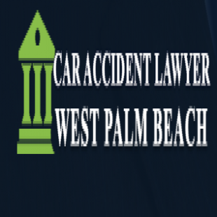 car-accident-law-fl