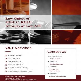 law-offices-of-josec-rojo