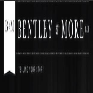 bentley-more-llp