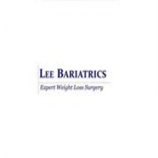 lee-bariatrics