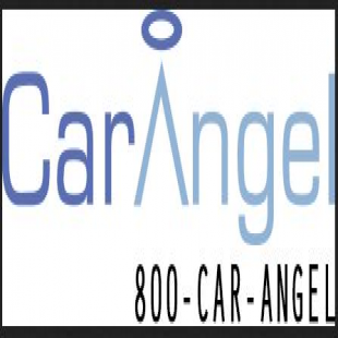 car-angel-ministries