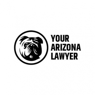 your-arizona-lawyer