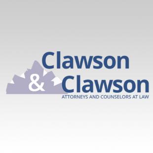 clawson-clawson-llp